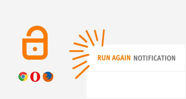 run_desktop_notification